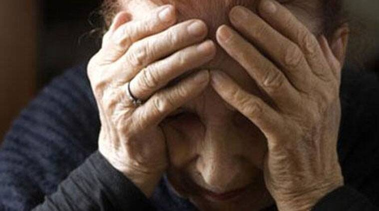 Cognitive disorder to cost Europe 80,000 Europe aperture cost in India