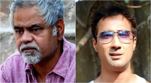 Kadvi Hawa actors Sanjai Mishra and Ranvir Shorey believe that their National Award winning film is an entertainer