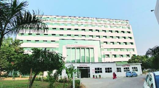 Mumbai: 12 private medical colleges refuse to admit PG students over feenorms