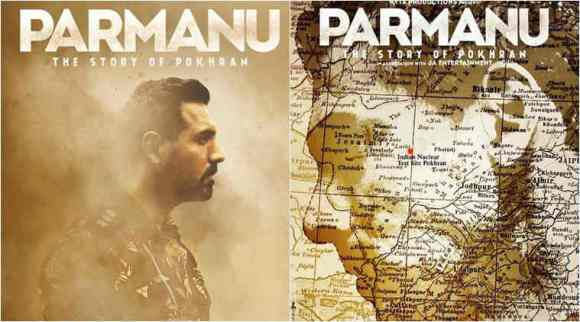 John Abraham's Parmanu to get new release date