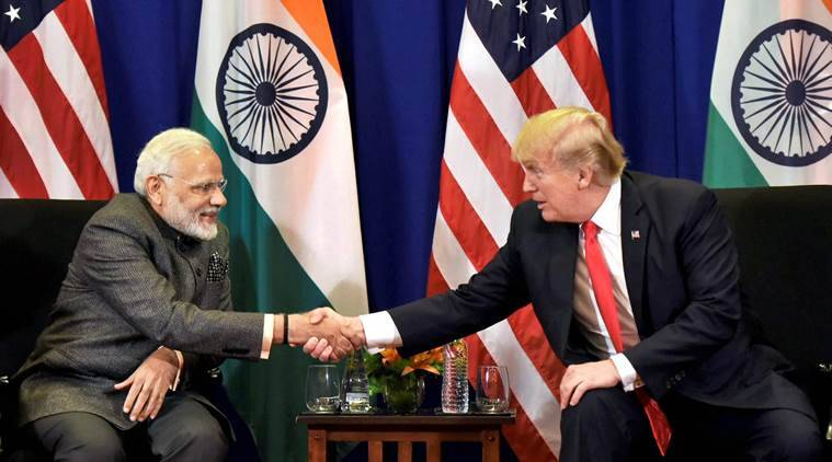 India, US to hold first '2+2 dialogue' on September 6, US State Department confirms