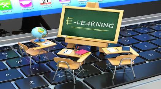 online courses, coursera, PMP