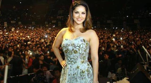 Organisers move Karnataka HC after police denies permission for Sunny show