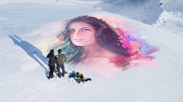 Tiger Zinda Hai song Dil Diyan Gallan: Salman Khan proposes Katrina Kaif in the sweetest manner