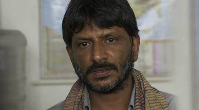 Mukkabaaz actor Rajesh Tailang: Godfathers may help, but one cant survive without talent inBollywood