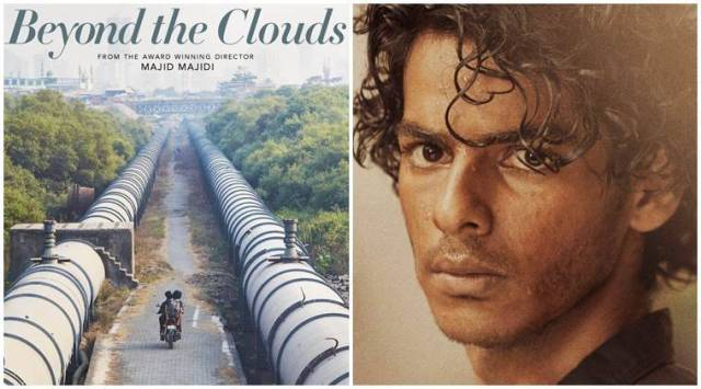 Beyond The Clouds trailer: Ishaan Khatter surprises with his intense act in this Majid Majidi film, watchvideo