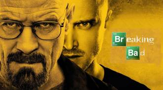 Breaking Bad: Top 10 moments from one of the greatest TV shows ever    Entertainment News,The Indian Express