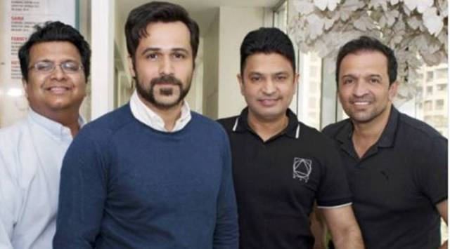 Emraan Hashmis next Cheat India to release in February2019