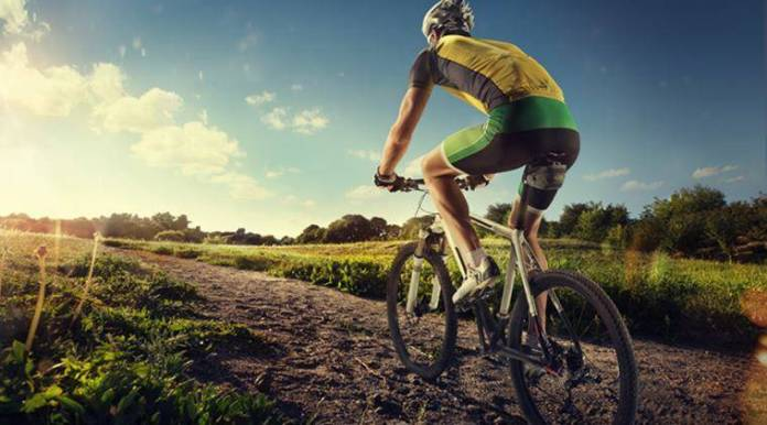 cycling, is cycling harmful for men, cycling and men sexual health, side effects of cycling on sexual health, Indian express, Indian express news