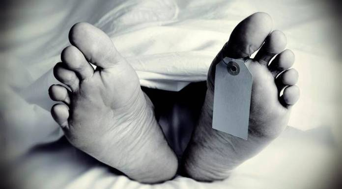Youth stabbed in Bihar