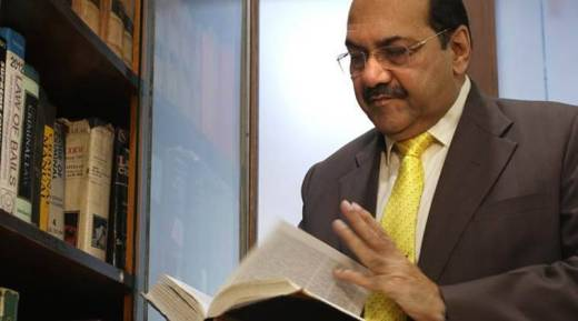 Failure of justice system in Sohrabuddin encounter case, Bombay High Court should relook: Ex-judge Abhay M Thipsay