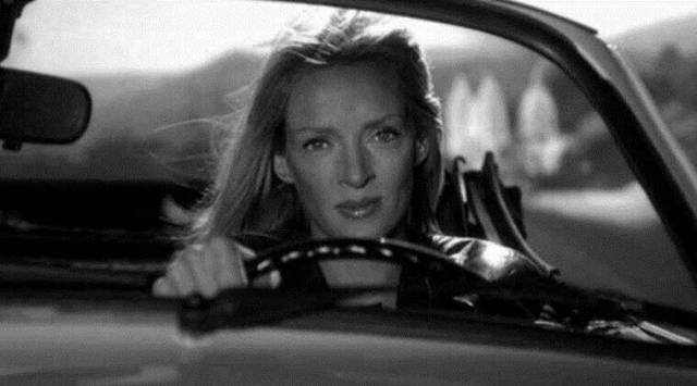 Kill Bill stunt coordinator on the Uma Thurman accident: No one from the stunt department was called to set