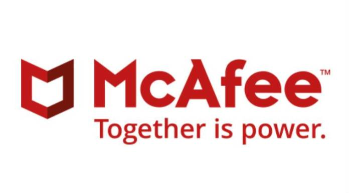 McAfee survey, social media spying, password privacy, relationships, e-commerce websites, account privacy, streaming services, data sharing, office devices, dating apps, banking and financial services