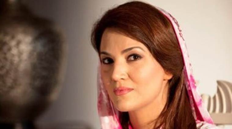 Imran Khan's ex-wife leaves Pakistan citing threats