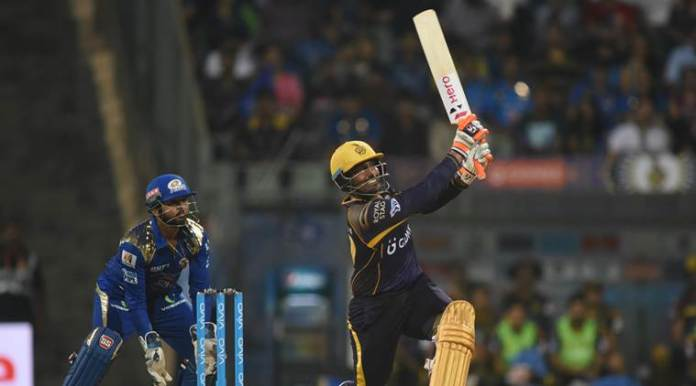 kkr, kolkata knight riders, robin uthappa, ipl 2018, kkr squad, indian express