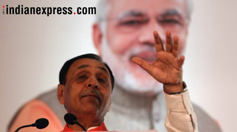 No record of land and job for UNA victims, says Gujarat govt