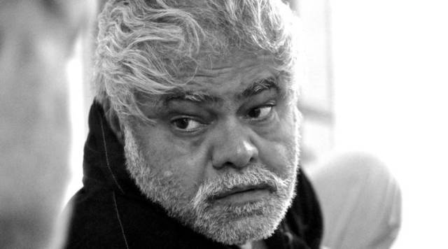 It is only the new directors who explored me: Sanjay Mishra