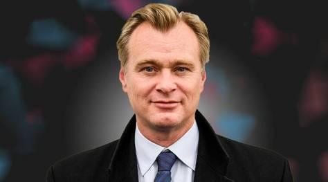 Wordt volgende Christopher Nolan-film romantische thriller met Robert Pattinson, Elizabeth Debicki & John David Washington?