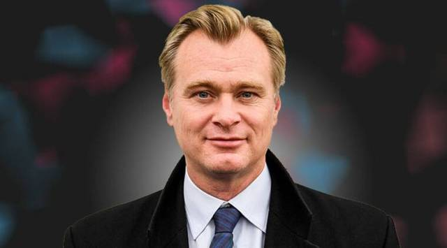Christopher Nolan: Films are about dreams, magic, escapism and experience