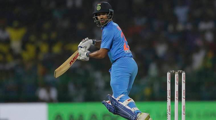 India beat Bangladesh by six wickets: As it happened