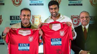 Image result for ipl 2018 kxip