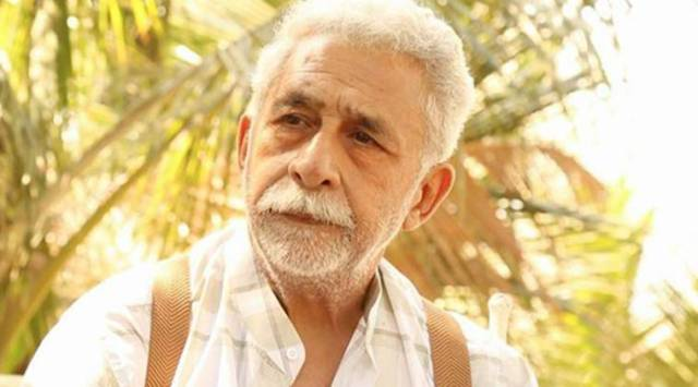 Common people have the notion that documentaries are boring: NaseeruddinShah