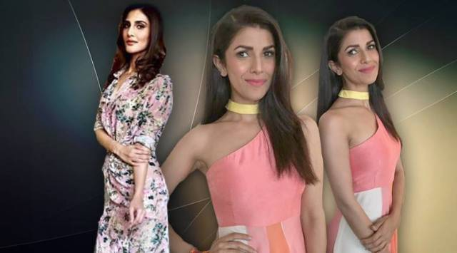 Nimrat Kaur or Vaani Kapoor: Cool summer outfits, but heres what wentwrong