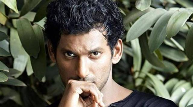 Kollywood strike will continue until our demands are met, says Vishal