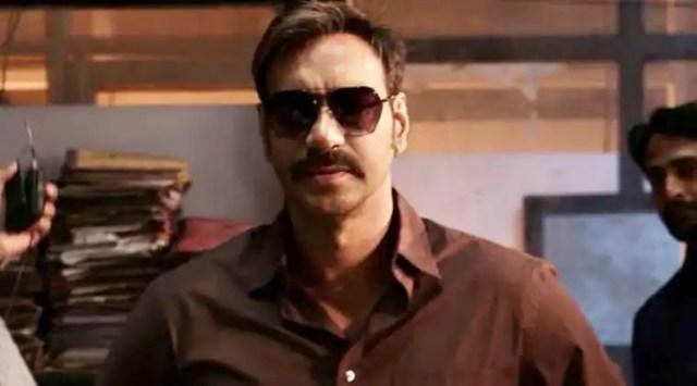 Raid box office collection: Ajay Devgn film all set to enter Rs 100 croreclub