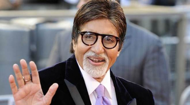 Amitabh Bachchan on Indian women athletes in CWG 2018: You make us proud