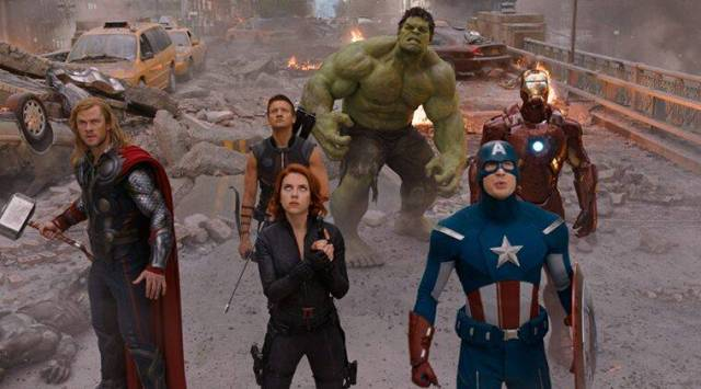 Road to Avengers Infinity War | The best and worst of The Avengers
