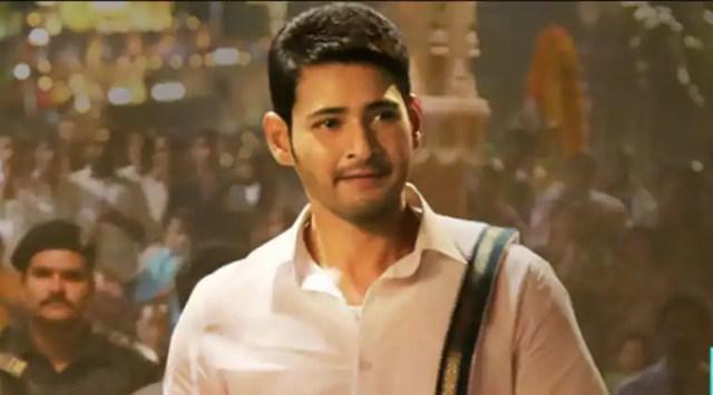 Bharat Ane Nenu: Five reasons to watch the Mahesh Babufilm