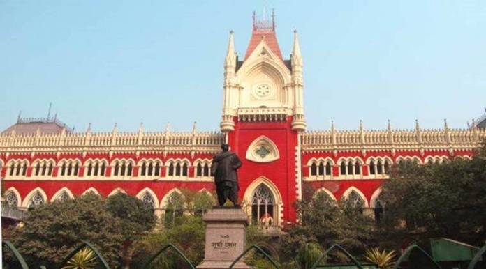The bench of Justices Biswanath Samaddar and Arindam Mukherjee also also referred the case to the same single bench of Justice Subrata Talukdar and directed it to be heard daily from Tuesday.