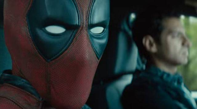 Deadpool 2 trailer: Ryan Reynolds references to Thanos and DCEU make this hilarious