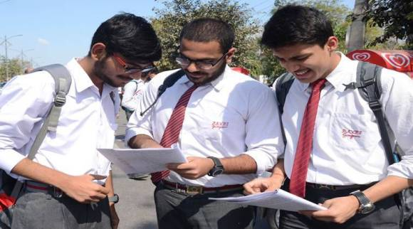 CBSE decides against holding a re-test of Class 10 maths paper