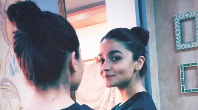 Gully Boy: Shooting wrapped up for Alia Bhatt and Ranveer Singh starrer, seephotos