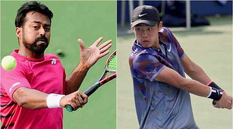 India vs China, Davis Cup 2018 Live Streaming: When and where to watch Davis Cup LIVE, TV coverage, time in IST