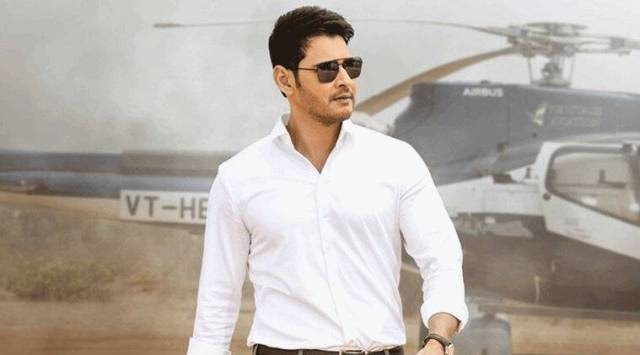 Mahesh Babus Bharat Ane Nenu cleared by censor with nocuts