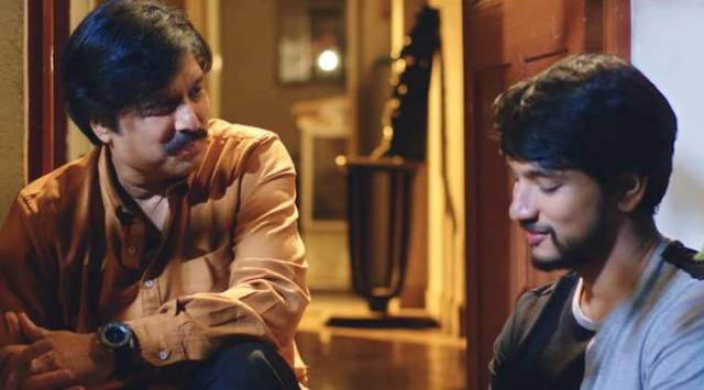 Mr Chandramouli is one of the best films I have done in my career: Karthik