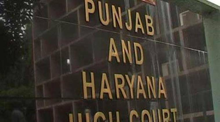 punjab and haryana high court, bonded labour, labour, working conditions, Punjab, Haryana