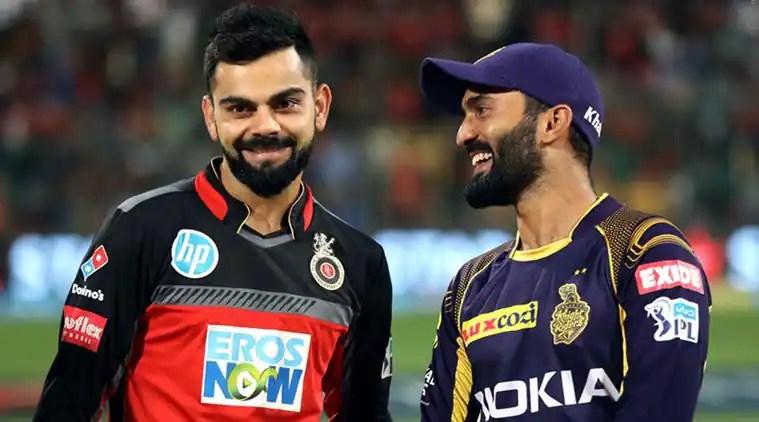 IPL 2018: Kolkata Knight Riders beat Royal Challengers Bangalore by 6 wickets