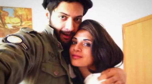 Richa Chadha on Ali Fazal: We are just two normal people in a relationship