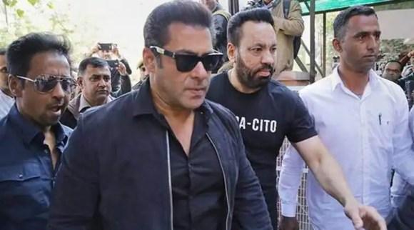 Blackbuck poaching case verdict: Varun Dhawan, Raj Babbar and others sure Salman Khan will come outstronger