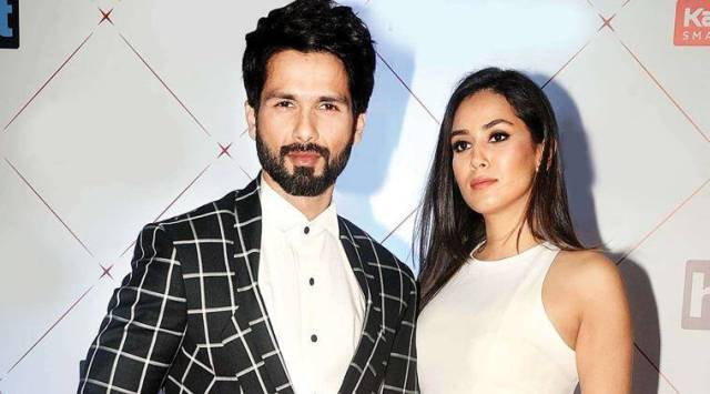 Shahid Kapoor: Spontaneously decided to share pregnancy news on Instagram