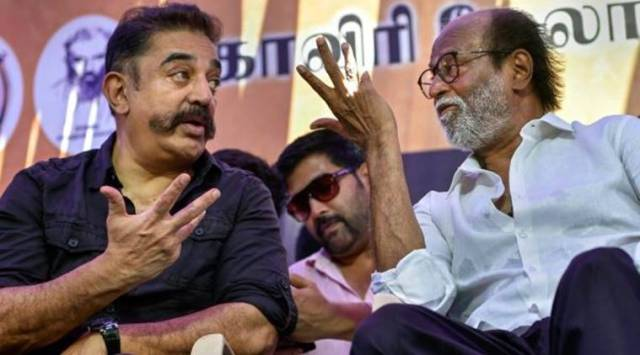 Tamil film industry unites against IPL tournament in Chennai