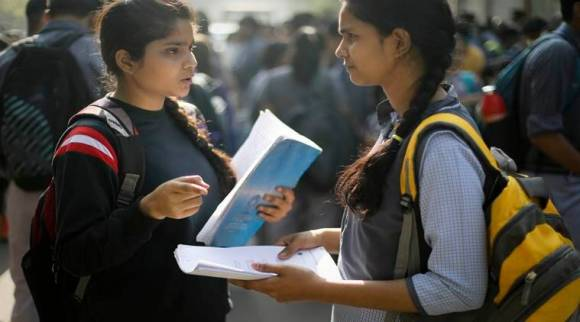 UPMSP Class 10th, 12th results 2018: Declared on April 29