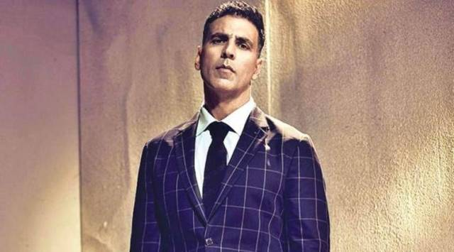 Akshay Kumar: Commercial cinema can change peoples perception
