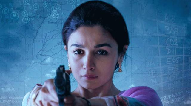Alia Bhatts Raazi depicts why loving your own country doesnt mean hating the other