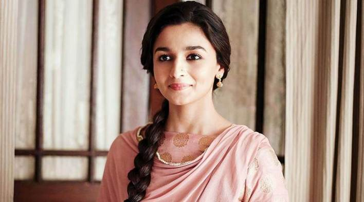 Raazi box office collection day 5: Meghna Gulzar and Alia Bhatts film inches towards Rs 50 crore mark