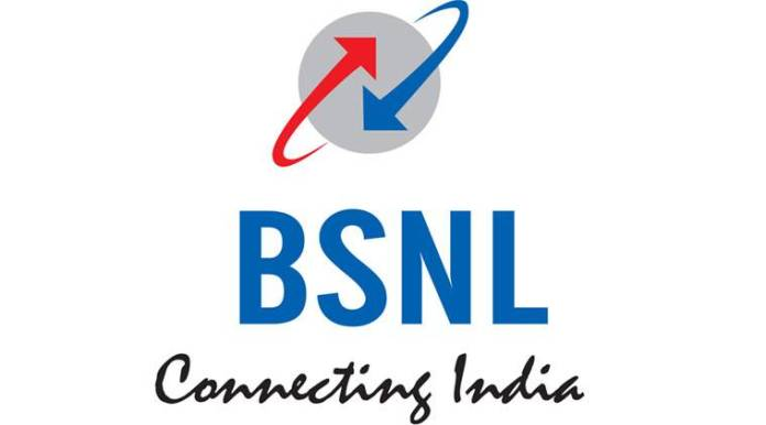 BSNL, BSNL 98 pack, BSNL Rs 98 prepaid pack, BSNL 98 prepaid pack, BSNL 98 prepaid recharge, BSNL 98 prepaid, BSNL data recharge